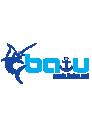 Batu Balık Deniz Ürünleri
